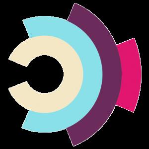 בית הספר הקהילתי למנהיגות השתתפותית לוגו