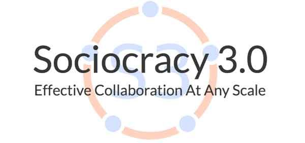 סוציוקרטיה 3.0